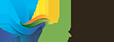 IYSsoft Yazılım ve Bilişim teknolojileri